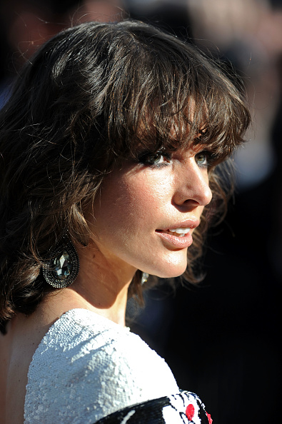 Stuart C「'Blood Ties' Premiere - The 66th Annual Cannes Film Festival」:写真・画像(18)[壁紙.com]