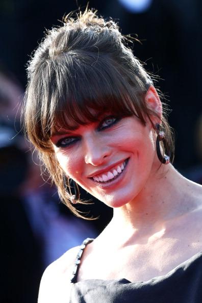Grand Theatre Lumiere「'Cleopatra' Premiere - The 66th Annual Cannes Film Festival」:写真・画像(1)[壁紙.com]