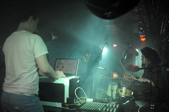 楽器「Polar Bear Concert」:写真・画像(12)[壁紙.com]