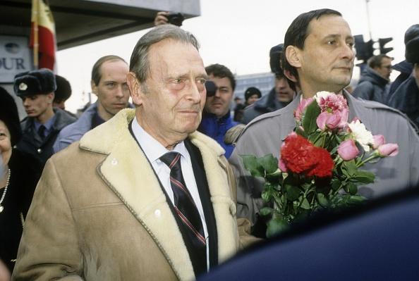 Bouquet「Grand Duke of Russia Vladimir Romanov」:写真・画像(6)[壁紙.com]
