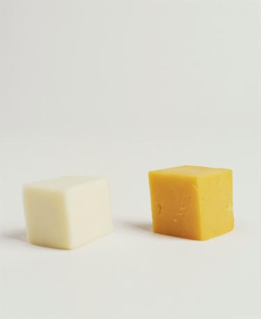 Monterey Jack Cheese「Cheese cubes」:スマホ壁紙(10)