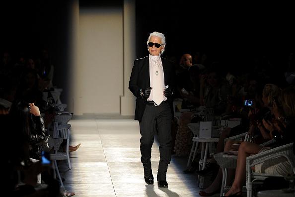 Gratitude「Chanel: Runway - Paris Fashion Week Haute Couture F/W 2012/13」:写真・画像(7)[壁紙.com]