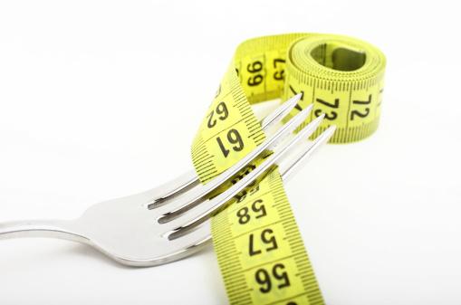 Fat - Nutrient「Dieting」:スマホ壁紙(11)