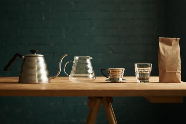 Coffee coming right up:スマホ壁紙(壁紙.com)