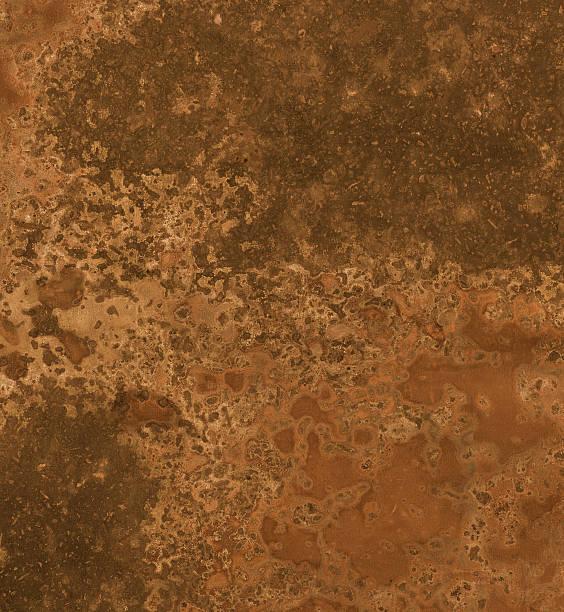 distressed copper surface background texture:スマホ壁紙(壁紙.com)