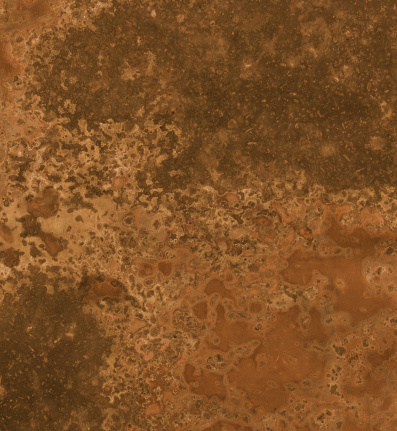 Rusty「distressed copper surface background texture」:スマホ壁紙(5)