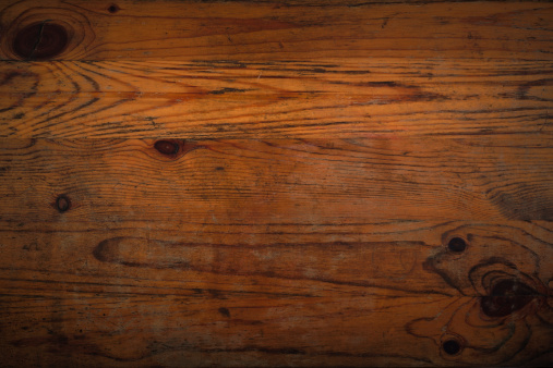 Unhygienic「Distressed Wooden Background」:スマホ壁紙(14)