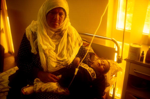 Baghdad「Gulf War」:写真・画像(14)[壁紙.com]
