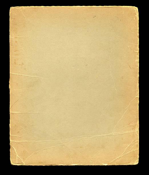 distressed cardstock on black background texture:スマホ壁紙(壁紙.com)