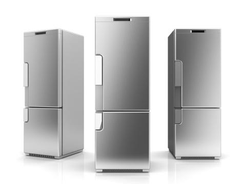 Refrigerator「Refrigerators」:スマホ壁紙(9)