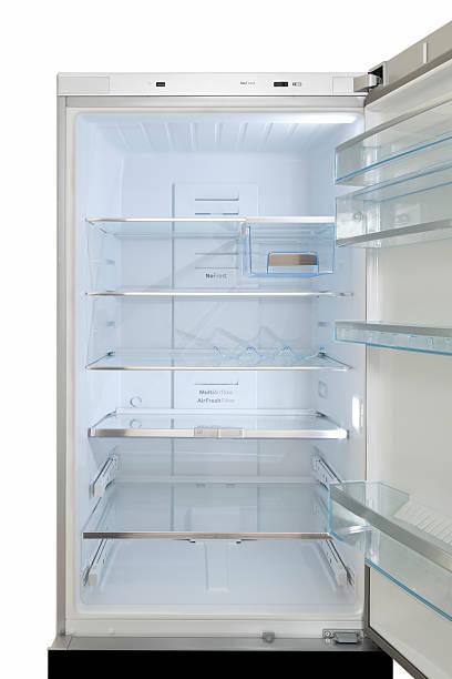 Refrigerator:スマホ壁紙(壁紙.com)