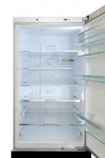 Open「Refrigerator」:スマホ壁紙(18)