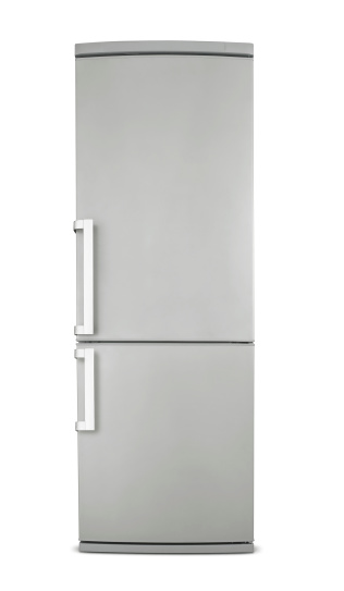 Accessibility「Refrigerator (Click for more)」:スマホ壁紙(1)