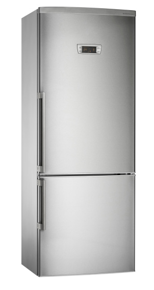 Accessibility「Refrigerator (isolated with clipping path over white background)」:スマホ壁紙(10)