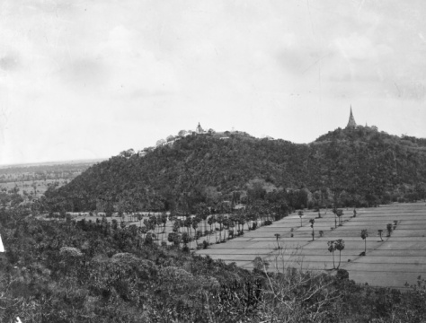 1900「Petchaburi」:スマホ壁紙(18)