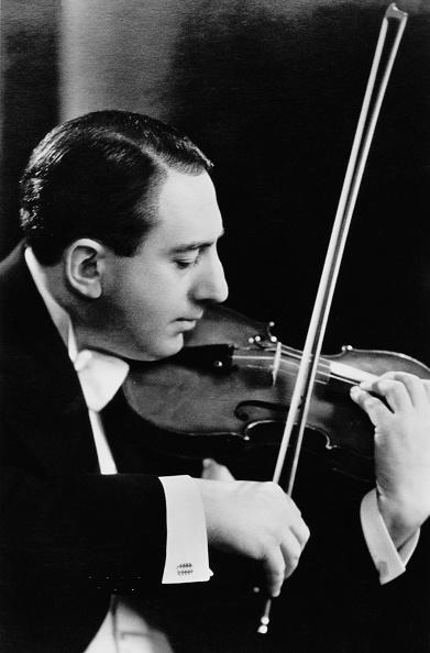 Violin「Leslie Jeffries」:写真・画像(7)[壁紙.com]