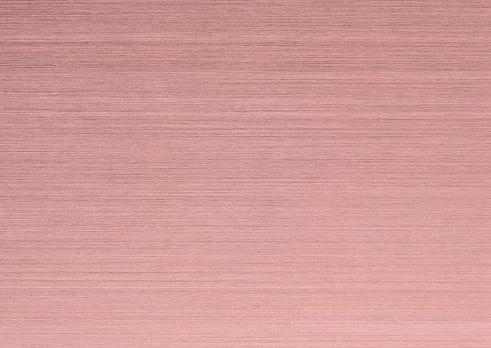Hairline Polished Metal「Copper」:スマホ壁紙(15)