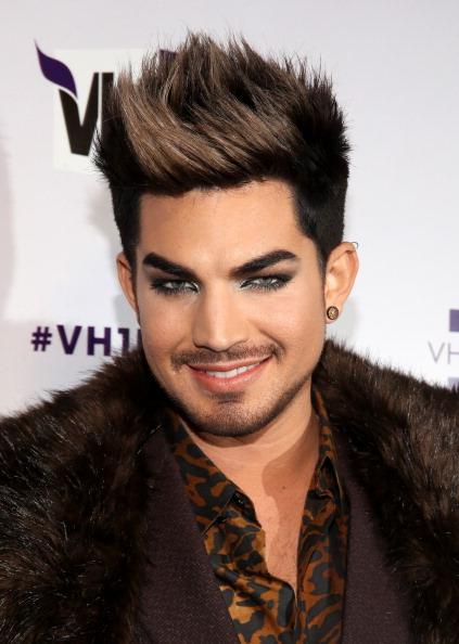 "Eyeliner「""VH1 Divas"" 2012 - Red Carpet」:写真・画像(19)[壁紙.com]"
