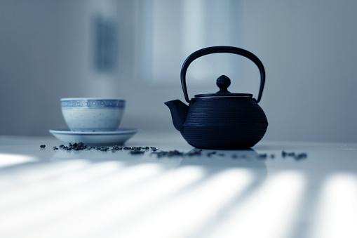 Tea Room「Teahouse」:スマホ壁紙(12)