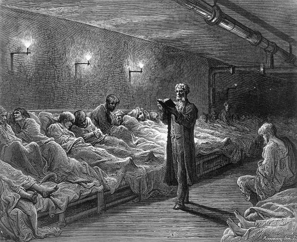 1870-1879「Bible Reading」:写真・画像(0)[壁紙.com]