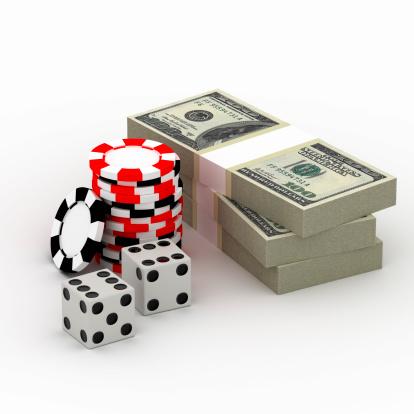 Sports Betting「Gamble」:スマホ壁紙(14)