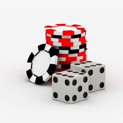 Sports Betting「Gamble」:スマホ壁紙(15)