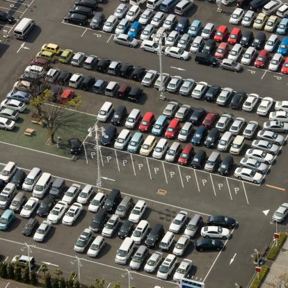 Car Dealership「Car Dealer Aerial」:スマホ壁紙(13)