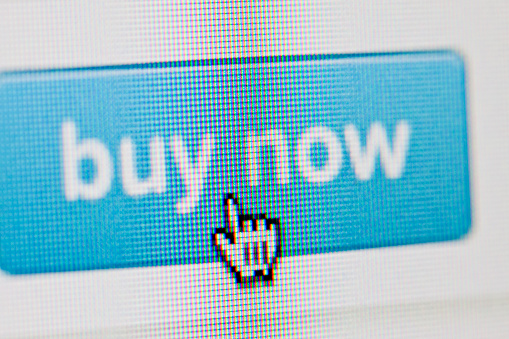 Online Shopping「Buy now」:スマホ壁紙(0)