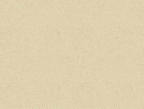 Moire「Hi-res seamless paper background」:スマホ壁紙(12)