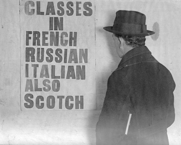 Learning「Scotch Class」:写真・画像(18)[壁紙.com]