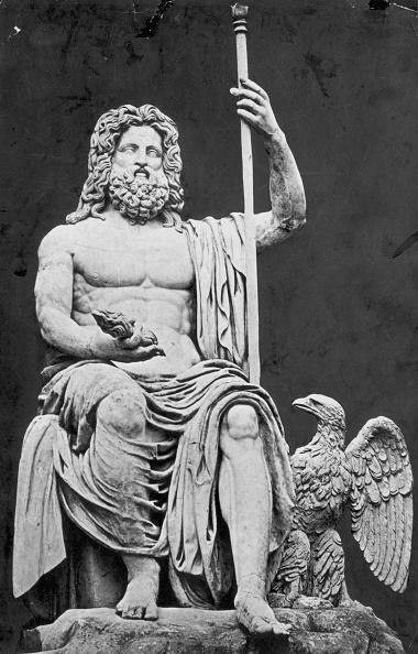 God「Jupiter」:写真・画像(2)[壁紙.com]