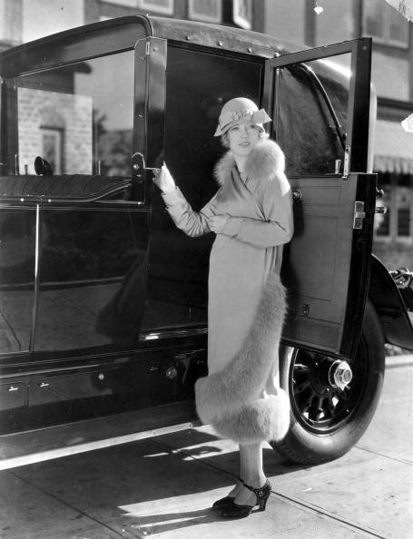 マリオン デイヴィス「Marion's Car」:写真・画像(13)[壁紙.com]