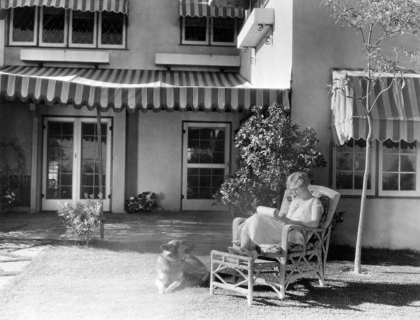 マリオン デイヴィス「Marion's Home」:写真・画像(7)[壁紙.com]