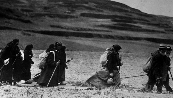 Russian Culture「Walking To Palestine」:写真・画像(16)[壁紙.com]
