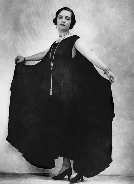 Necklace「Marie Marguerite Ali Bey...」:写真・画像(15)[壁紙.com]