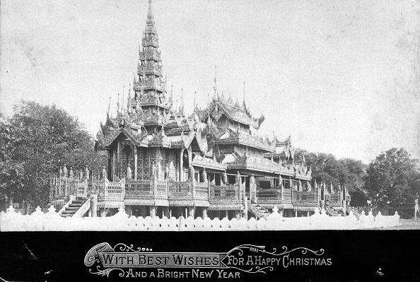 Arts Culture and Entertainment「Pagoda Architecture」:写真・画像(13)[壁紙.com]