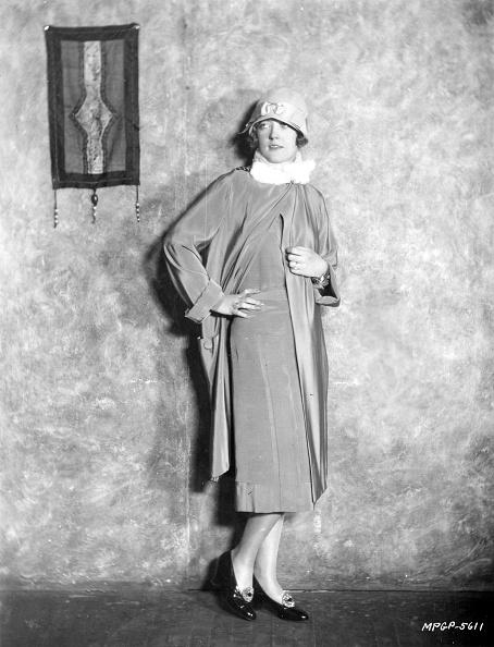 マリオン デイヴィス「Marion Davies」:写真・画像(18)[壁紙.com]