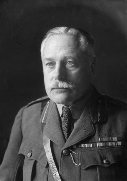 Spencer Arnold Collection「Sir Douglas Haig」:写真・画像(17)[壁紙.com]