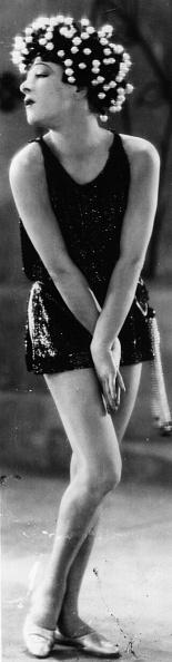 Swimwear「Alla Nazimova」:写真・画像(11)[壁紙.com]