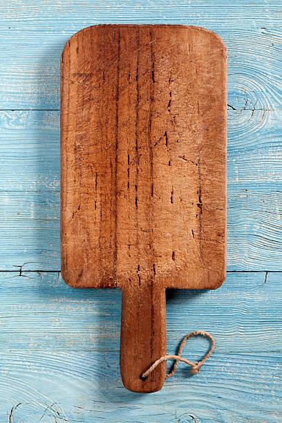 Old cutting board:スマホ壁紙(壁紙.com)
