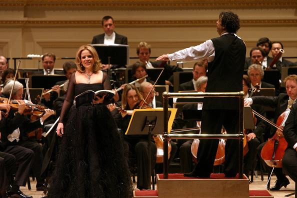 Classical Concert「Semyon Bychkov」:写真・画像(7)[壁紙.com]