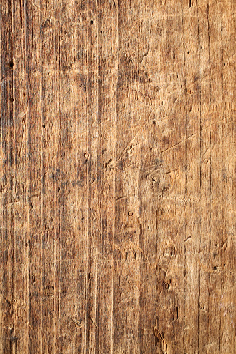 Pine Wood - Material「Old Wood background」:スマホ壁紙(11)