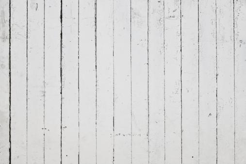 Brick Wall「Old wood background」:スマホ壁紙(11)