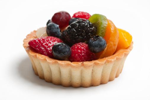 Kiwi「Fruit Tart」:スマホ壁紙(18)