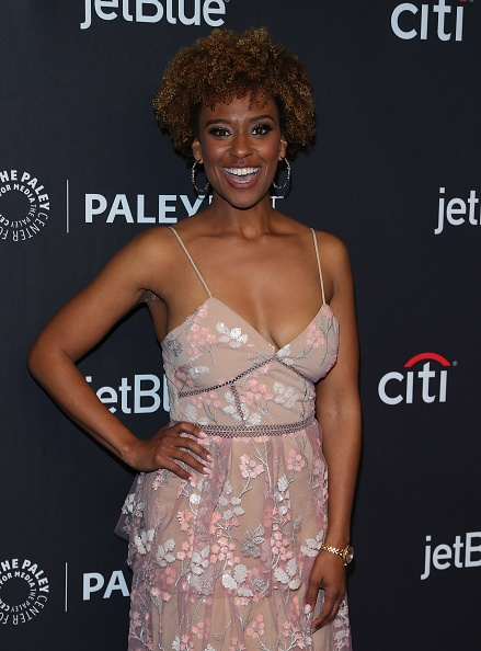 アメリカ合衆国「The Paley Center For Media's 2019 PaleyFest LA - 'This Is Us'」:写真・画像(3)[壁紙.com]