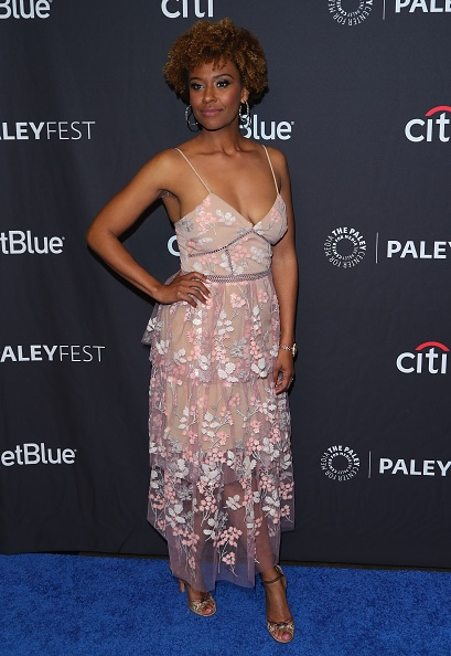 アメリカ合衆国「The Paley Center For Media's 2019 PaleyFest LA - 'This Is Us'」:写真・画像(9)[壁紙.com]
