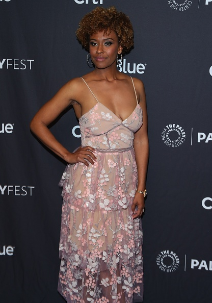 アメリカ合衆国「The Paley Center For Media's 2019 PaleyFest LA - 'This Is Us'」:写真・画像(7)[壁紙.com]