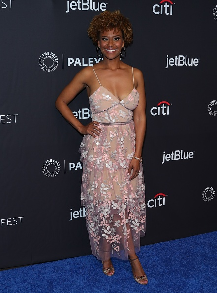 アメリカ合衆国「The Paley Center For Media's 2019 PaleyFest LA - 'This Is Us'」:写真・画像(8)[壁紙.com]