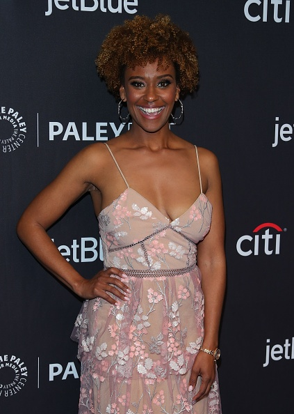 アメリカ合衆国「The Paley Center For Media's 2019 PaleyFest LA - 'This Is Us'」:写真・画像(2)[壁紙.com]