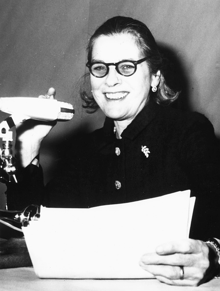 作家「Mary McCarthy」:写真・画像(6)[壁紙.com]